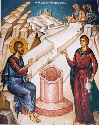 Θαύματα Αγίου Μάρκου Ευγενικού Πατησίων
